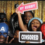 Total Excitement Ent. DJ & Photo Booths 11