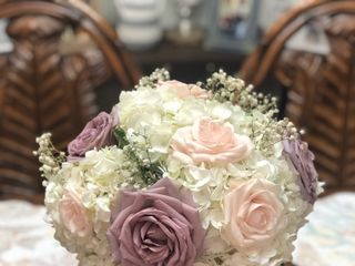 Chelish Moore Flowers 1