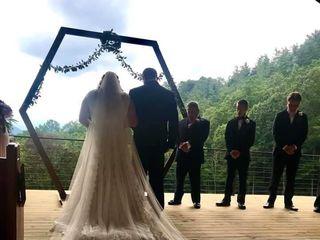 Taylor Wedding Company 3
