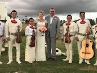 Romantic Cabo Weddings 4