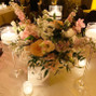 Robertson's Flowers & Events 9