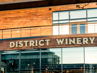District Winery 5