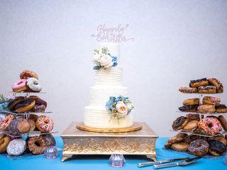 At Last Wedding + Event Design 6
