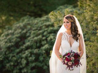 Exquisite Fit Bridal 2