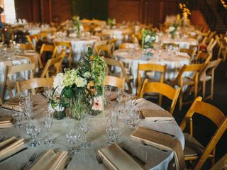 Astounding Linen Hero By Chair Covers Linens Event Rentals Download Free Architecture Designs Viewormadebymaigaardcom