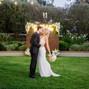 The Secret Garden at Rancho Santa Fe 9