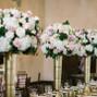 Treasured Blossoms Floral & Event Designs 10