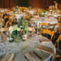Linen Hero by Chair Covers & Linens 11