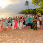 Maui Wedding Adventures 39