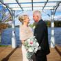 Pine Cradle Lake Weddings & Events 11