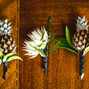 Fantasy Floral Designs 8