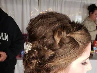 Simply Stunning Bridal 2