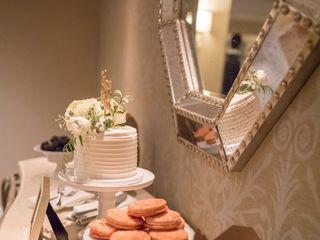 simply sweet cakery 3