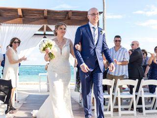 Bridal Trousseau 1
