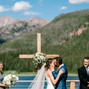 Ali & Garrett Wedding Photographers 21