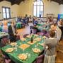 Second Unitarian Church 5
