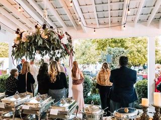 Nashville Events & Catering 3