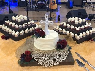 Baking Sweet Scents LLC 5