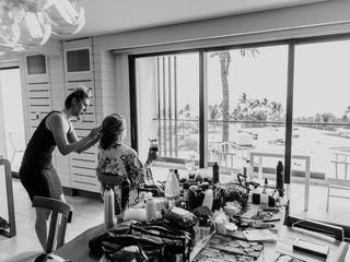 Maui Makeup Artistry-Hair & Beauty Bar 6