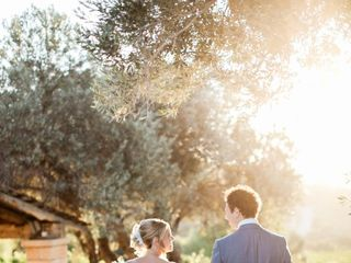 Moments Weddings & Events 3
