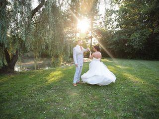 Acevedo Weddings 3