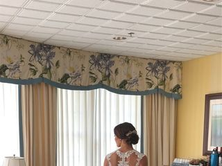 Bridal Alterations by Ruth 5
