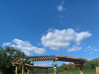 The Barn at Copper Creek 2