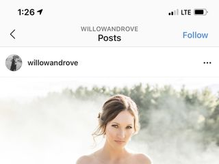 Willow + Rove 2