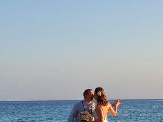 Love Maui Weddings 1