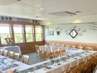 Basnight's Lone Cedar Cafe 1