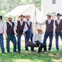 Southern Grace Weddings and Events 6