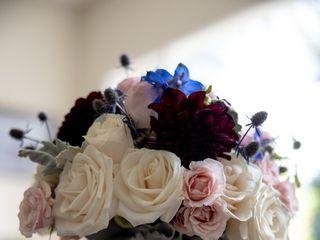 ANTHOS Floral Concepts 1
