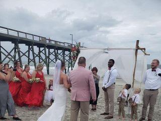 The Wedding Lady 5
