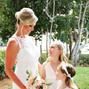 Beautiful Brides of the Florida Keys 46