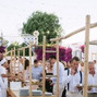 Wedding Planner in Puglia | Wedding Officiant in Italy 26