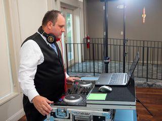 DJ Brandon Renninger 3