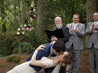 A Perfect Ceremony 5