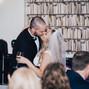 New England's Wedding DJ  Event's & Lighting Co. 16