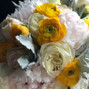 Agnew Florist 16