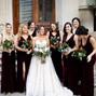 Brides by Valerie Clarke 10