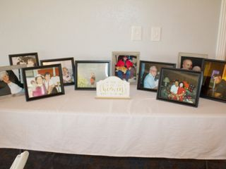 Lindsey Mae Events & Designs 5