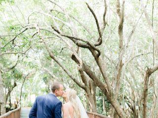 EmilyHart Bridal 1