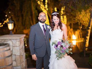 Lake Oak Meadows Weddings and Events 4