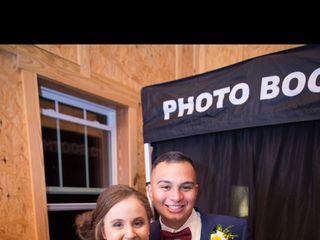 Epix-Melody DJ & Photo Booth 4