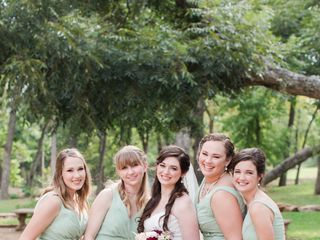 Michelle Rice Photography 6