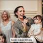 Sarah Culver Photography 17