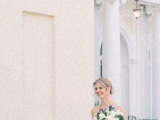 Camilla's Bridal 2