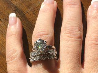 Andrews Jewelers 3