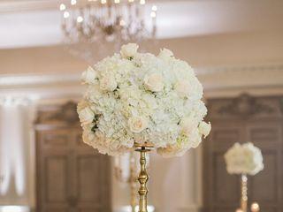 Dahlia Floral & Event Design 7