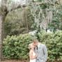 Alexia's Bridal Boutique 10